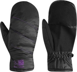 Karrimor Peak Mitt Ladies