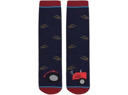 Shires Tikaboo Socks