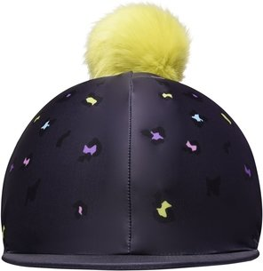 Aubrion Hyde Hat Cover