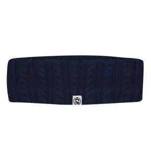 Requisite Headband Ladies