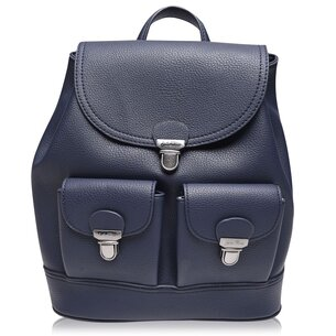 Jack Wills Golderdon Backpack