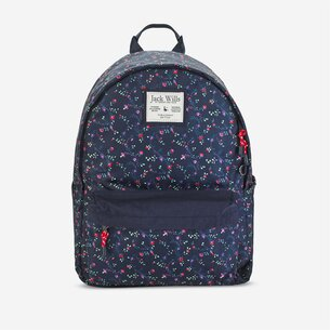 Jack Wills Claremont Backpack