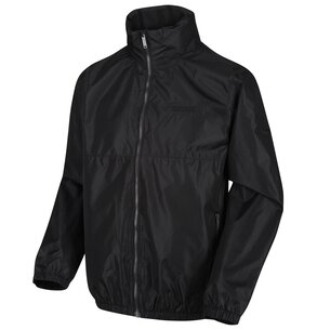 Regatta Ladomir Jacket Mens