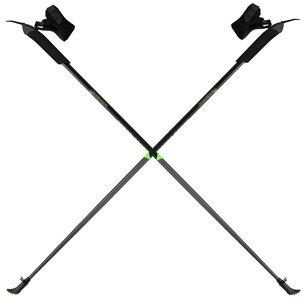 Komperdell Balance Walking Poles