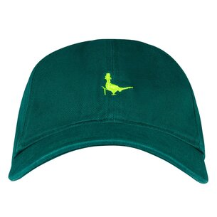 Jack Wills Enfield Pheasant Cap