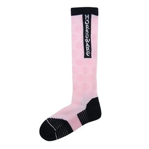 Horseware Technical Socks Ladies