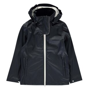Horseware Rain Jacket Junior