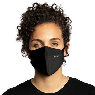 AriatTEK Face Mask