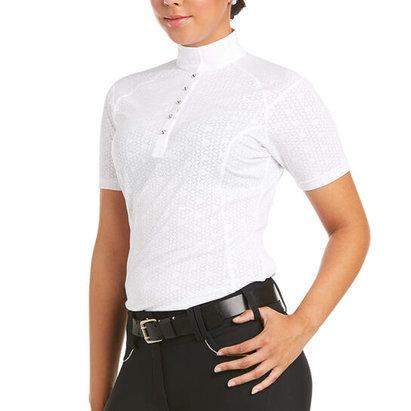 Ariat ShowStopper Show Shirt