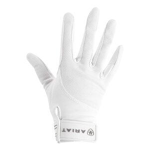 Ariat Tek Grip Gloves Ladies