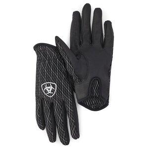 Ariat Cool Grip Gloves
