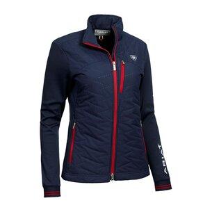 Ariat Hybrid Insulated Jacket Ladies