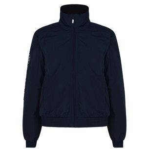 Ariat Ladies Team Stable Jacket - Navy