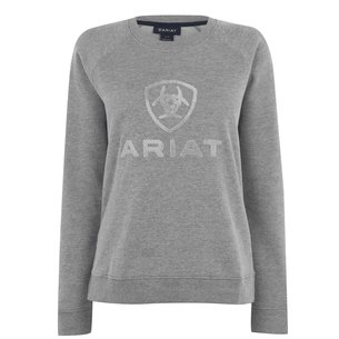 Ariat Torrey Sweatshirt Ladies