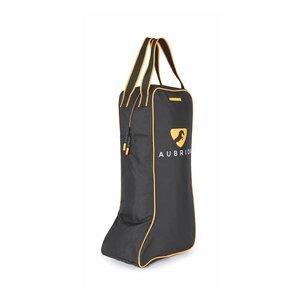 Aubrion Long Boot Bag 12
