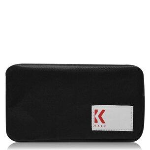 Kalf Phone Case Pouch