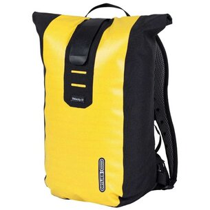 Ortlieb Velocity Backpack 17 Litre
