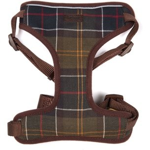 Barbour Lifestyle And Exercise Harness