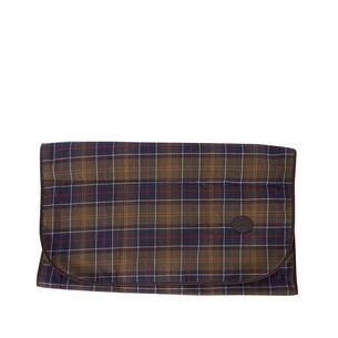 Barbour Lifestyle Dog Blanket