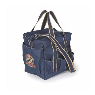 Aubrion Team Groom Bag