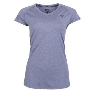 Aubrion Elverson T Shirt Ladies
