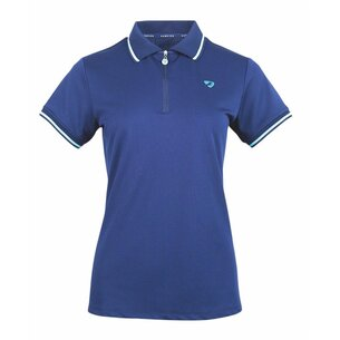Aubrion Parsons Polo Shirt Ladies