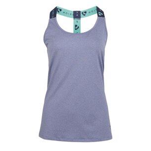 Aubrion Brockley Vest Ladies