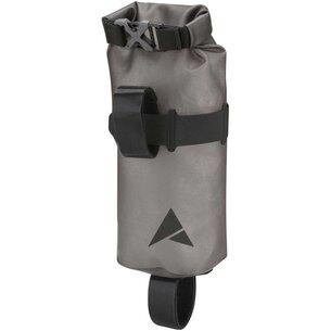 Altura Dry Bag 1L