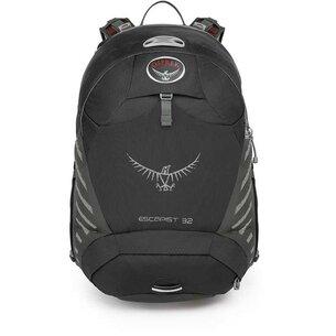 Osprey Escapist Backpack 32 30 Litre