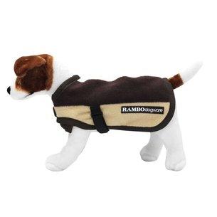 Rambo Deluxe Dog Rug - Large