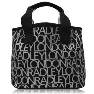 Radley Crook Bag
