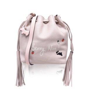 Radley Body Bucket Bag