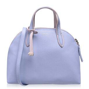 Radley Multiway Handbag