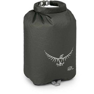 Osprey DrySack Waterproof Liner 12L