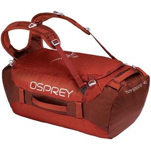 Osprey Transporter Backpack 40 Litre