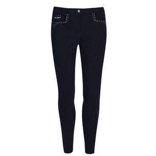 John Whitaker Whitaker Birtle Diamante Breeches Womens