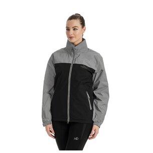 Horseware Unisex Corrib Reflective Jacket