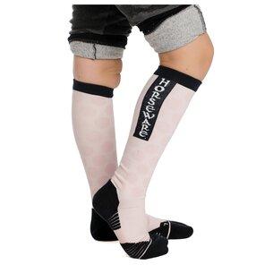 Horseware Kids Tech Equestrian Socks