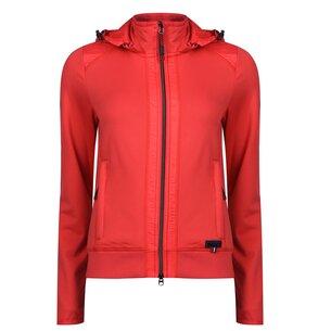 Cavallo Soki Air Fleece Jacket Ladies