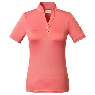 Covalliero Shirt