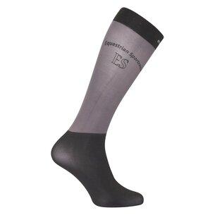 Eurostar star Technical Equestrian Socks