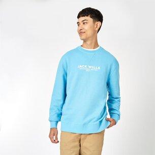 Jack Wills Strensham Sweatshirt