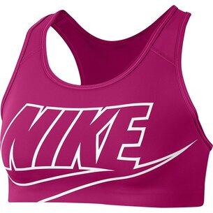 Nike Futura Bra Ladies
