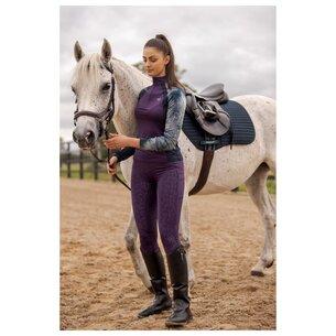 Horseware Ladies Aveen Baselayer