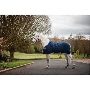 Amigo Jersey Pony RemX 13