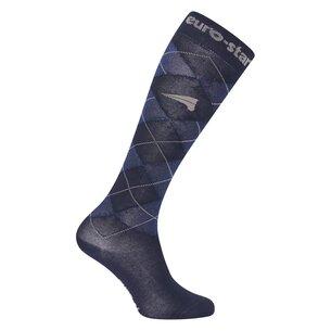 Eurostar Aily Equestrian Socks Womens