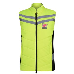 Equisafety Gilet