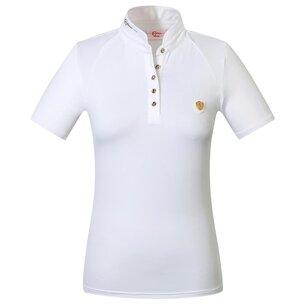 Covalliero Polo Shirt