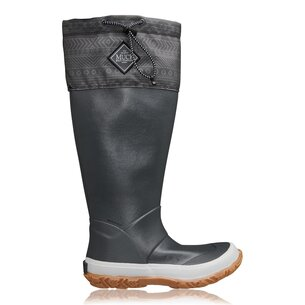 Muck Boot Forager Tall 10