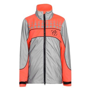 Equisafety Mercury Jacket Junior Boys